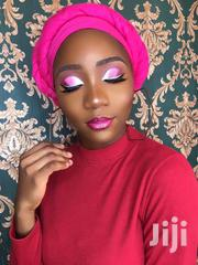 Makeup Training | Classes & Courses for sale in Greater Accra, Dansoman
