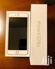New Apple iPhone 6s Plus 64 GB White | Mobile Phones for sale in Greater Accra, Lartebiokorshie