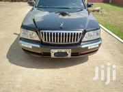 Hyundai Equus 2002 3.0 Black | Cars for sale in Greater Accra, East Legon