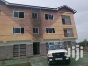 Rent Your Dream House Today   Houses & Apartments For Rent for sale in Western Region, Shama Ahanta East Metropolitan