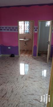 Chamber and Hall Self Contained for Rent Dansoman | Houses & Apartments For Rent for sale in Greater Accra, Dansoman
