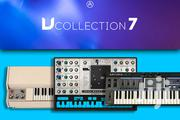 Arturia Synth Collection V7 2019 | Computer Software for sale in Greater Accra, Accra Metropolitan