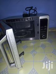 Sharp Microwave for Sale | Kitchen Appliances for sale in Greater Accra, Tema Metropolitan