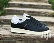 Adidas Topanga | Shoes for sale in Greater Accra, East Legon