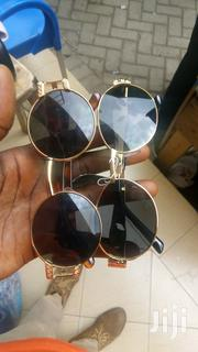 Versace Spectacle | Clothing Accessories for sale in Ashanti, Kumasi Metropolitan