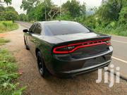 Dodge Charger 2015 Green | Cars for sale in Greater Accra, East Legon
