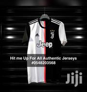All Football Jerseys | Sports Equipment for sale in Greater Accra, East Legon (Okponglo)