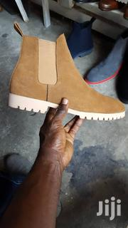 Timberland Boots | Shoes for sale in Greater Accra, East Legon (Okponglo)