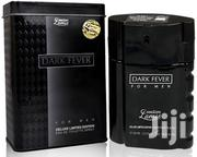 Dark Fever Deluxe Edition Perfume - 100ml | Fragrance for sale in Greater Accra, Tema Metropolitan