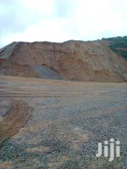 Sand, Chippings And Gravels Supply | Building Materials for sale in Greater Accra, Ga West Municipal