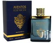 Aventos Blue Perfume - 100ml | Fragrance for sale in Greater Accra, Tema Metropolitan