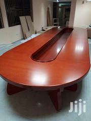 21seater Conference Table | Furniture for sale in Greater Accra, Mataheko