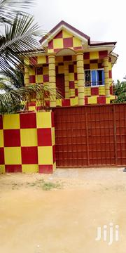 2bderoom Flat At Ashongman Estate Only 2 Appointment | Houses & Apartments For Rent for sale in Greater Accra, Achimota