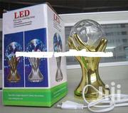 Trophy Light For Christmas Decoration Multi Colored | Home Accessories for sale in Greater Accra, Roman Ridge