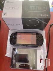 Brandnew PSP Loaded With 30 Games | Video Game Consoles for sale in Greater Accra, Accra Metropolitan