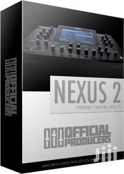 Nexus V2.2 VST Plugin | Computer Software for sale in Greater Accra, Achimota