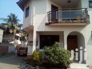3 Bedroom Apartment | Houses & Apartments For Rent for sale in Greater Accra, Tema Metropolitan
