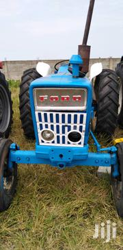 Ford 4000 Tractor | Heavy Equipments for sale in Greater Accra, Tema Metropolitan