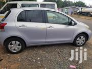 Toyota Vitz 2008 | Cars for sale in Greater Accra, East Legon