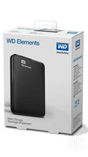 WD Ext Hard Drive Case 3.0usb | Computer Hardware for sale in Greater Accra, Accra new Town