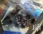 Sony Ps3 Game Pad | Video Game Consoles for sale in Greater Accra, Accra Metropolitan