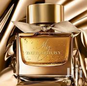 My Burberry Perfume | Fragrance for sale in Greater Accra, Kokomlemle