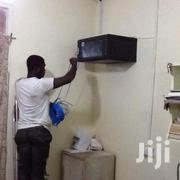 Home And Office Network Setup And Installation Services | Computer & IT Services for sale in Greater Accra, Teshie-Nungua Estates