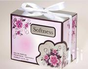 Softness Perfume | Fragrance for sale in Greater Accra, Kokomlemle