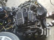Mercedes Benz 272 Engine | Vehicle Parts & Accessories for sale in Greater Accra, Darkuman