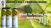 Slug And Snail Killer | Landscaping & Gardening Services for sale in Greater Accra, Zongo