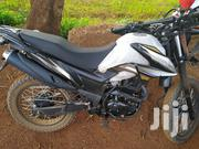 Aprilia 2018 Black | Motorcycles & Scooters for sale in Brong Ahafo, Kintampo North Municipal