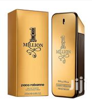 One Million Perfume | Fragrance for sale in Greater Accra, Kokomlemle