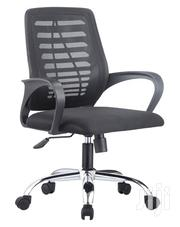 Quality Office Chair | Furniture for sale in Greater Accra, North Kaneshie