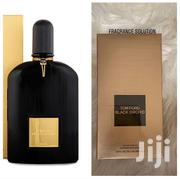 Tom Ford Black Orchid Perfume | Fragrance for sale in Greater Accra, Kokomlemle