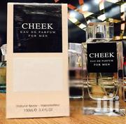 Cheek Perfume | Fragrance for sale in Greater Accra, Kokomlemle