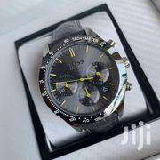 Hugo Boss Watches   Watches for sale in Greater Accra, Airport Residential Area