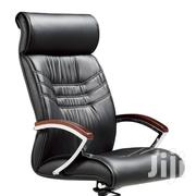 Executive Office Chair | Furniture for sale in Greater Accra, North Kaneshie