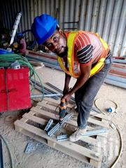 I Need A Job As An Industrial Electrical Technician | Accounting & Finance CVs for sale in Ashanti, Atwima Nwabiagya