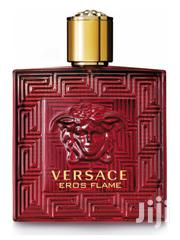 Versage Perfume | Fragrance for sale in Greater Accra, Kokomlemle