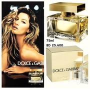 Dolce And Gabbana | Fragrance for sale in Greater Accra, Kokomlemle