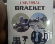 Universal Bracket | Audio & Music Equipment for sale in Greater Accra, Accra Metropolitan