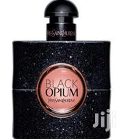Black Opium Perfume | Fragrance for sale in Greater Accra, Kokomlemle