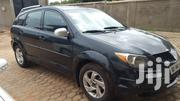 Pontiac Vibe 2005 Black   Cars for sale in Greater Accra, Achimota