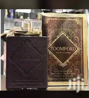 Toomford Perfume | Fragrance for sale in Greater Accra, Kokomlemle