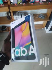 New Samsung Galaxy Tab A 8.0 32 GB | Tablets for sale in Greater Accra, Asylum Down
