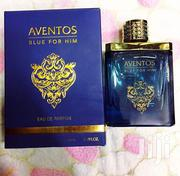 Aventos Blue For Him Perfume | Fragrance for sale in Greater Accra, Kokomlemle