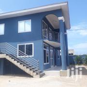 Executive 2 Bedroom Apartment for Rent at Tseado | Houses & Apartments For Rent for sale in Greater Accra, Ledzokuku-Krowor