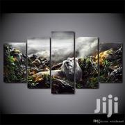 3D Wall Art | Home Accessories for sale in Greater Accra, Accra Metropolitan