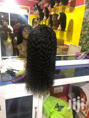 Malaysian Water Curls Wig Cap | Hair Beauty for sale in Greater Accra, Kwashieman