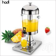 2.2 Gallons Beverage Dispenser With Ice Chamber | Kitchen & Dining for sale in Greater Accra, Labadi-Aborm